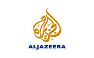 اعتراف مجری ضد ایرانی شبکه الجزیره