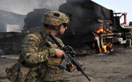 چرخش آرام پنتاگون در سیاستهایش در جنگ با تروریسم