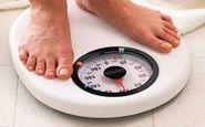عوارض جانبی کاهش سریع وزن