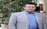 نامه دکتر بهرامی به استاندار کرمانشاه برای دفاع از تاریخ و میراث ملی و تپه چُغاگاوانه