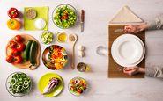 چند توصیه تغذیه ای در دوران کرونا