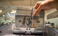 روند نزولی خرید دلار در روزهای اخیر