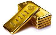 احتمال تداوم افزایش قیمت طلا در بازار جهانی