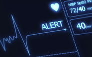 ۵ توصیه برای مبتلایان به نارسایی قلبی