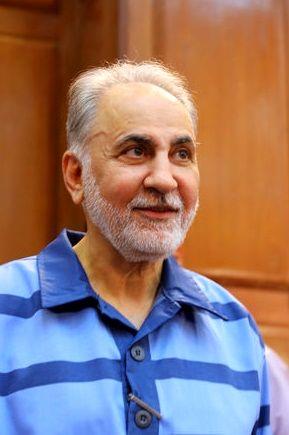 وکیل نجفی؛ به حکم قتل عمد اعتراض کردیم !
