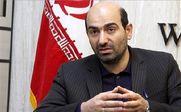 آخرین خبرها از استعفای نمایندگان استان اصفهان در مجلس