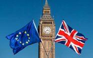 صدهاهزارتن در لندن خواستار برگزاری همه پرسی جدید برای برگزیت شدند