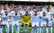 ویلموتس و شاگردانش راهی بحرین شدند
