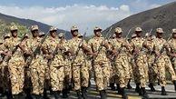 مجلس همچنان به دنبال حذف سربازی اجباری