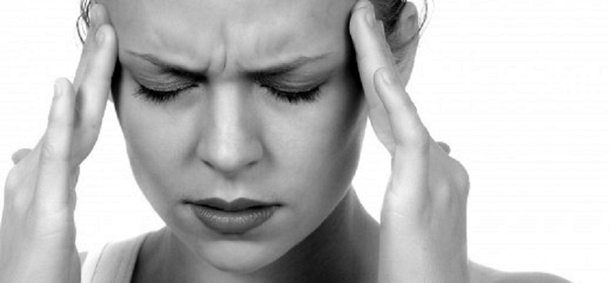 عوامل ایجاد سرگیجه و راه های درمان آن