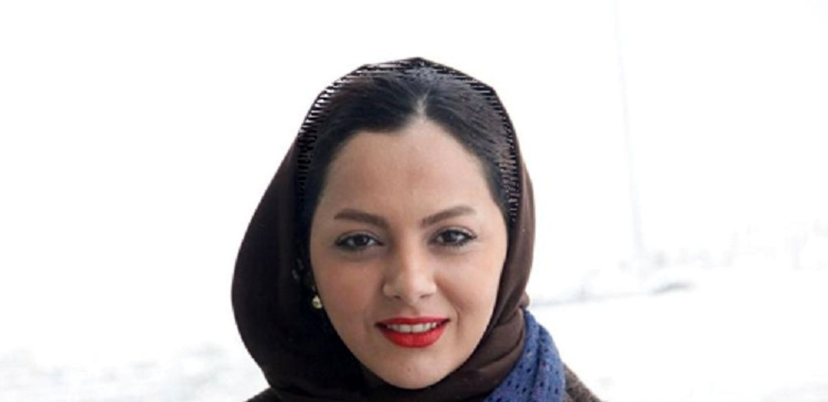 یک بازیگر مطرح خانم دیگر هم به ایران بازگشت