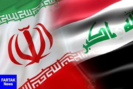 خشم و ترس از سخنان العبادی بازار عراق را فراگرفت