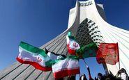چهل سالگی انقلاب اسلامی و نقش پررنگ ایران در منطقه