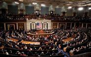 دولت ترامپ خواستار بودجه ۲.۵ میلیارد دلاری برای مقابله با کرونا