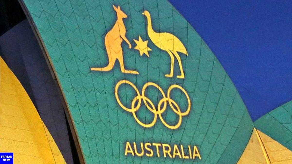 میزبان المپیک ۲۰۳۲ معرفی شد
