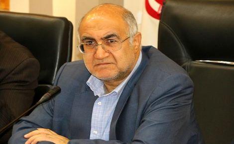 ۱۰ ایستگاه زلزله نگاری ظرف ۱۶ ماه در کرمان احداث می شود