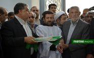 فیلم/ ماجرای نامه به رهبر معظم و لقب سردار صلح و سازش به حاج عباس عربی