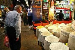 قیمت مصرفکننده برنج وارداتی اعلام شد