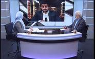 نقد تحلیل های نادرست نشریات عربی از اوضاع منطقه در «قلم رصاص» شبکه العالم