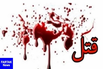 قتل خواهر به دست برادر در دالاهو / دستگیری قاتل یک ساعت پس از جنایت