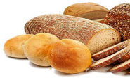 این نان برای دیابتی ها مضر است