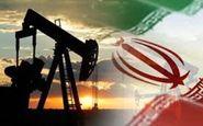 عربستان: کاهش صادرات نفت ایران را نمیتوانیم جبران کنیم