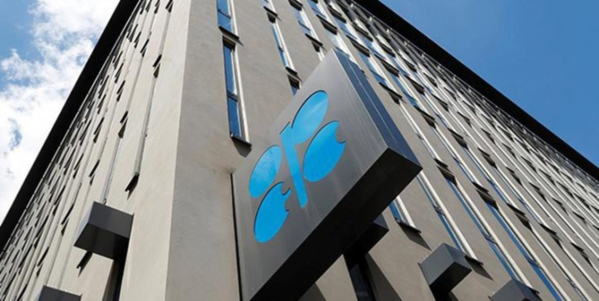 دلیل بی میلی اوپک پلاس به افزایش بیشتر تولید نفت چیست؟