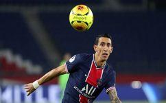دو تیم مطرح ایتالیایی خواهان جذب هافبک PSG