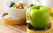 لاغرها بخوانند/توصیههایی برای افزایش وزن