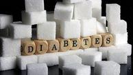 ترفندهایی برای رهایی از دیابت