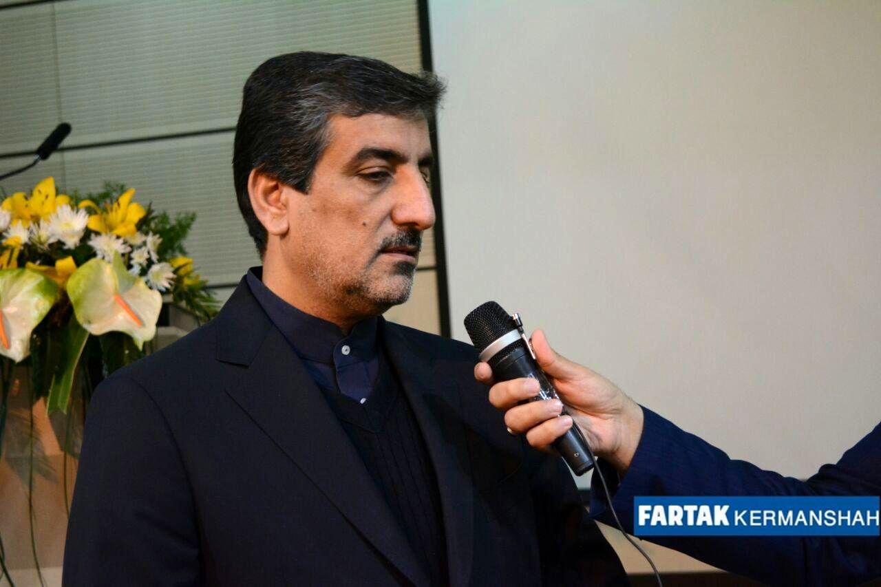 سید شریف حسینی - حمید محبی