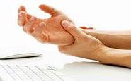 علت احساس درد در انگشتان و دست چیست؟