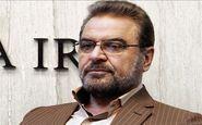 وزارت اطلاعات دستهای آلوده در تخصیص ارز ۴۲۰۰ را شناسایی کند