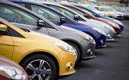 بازار خودرو به نقطه تعادل قیمتی نزدیک میشود