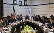 استاندار خراسان شمالی: وجود معادن باید مورد حمایت و تقویت قرار گیرد