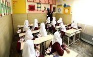 بندهای حمایتی قانون تأسیس مدارس غیردولتی معطل مانده است