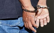 آزار و اذیت چندین زن و دختر توسط راننده شیطانصفت + تصویر بدون پوشش متهم برای شناسایی