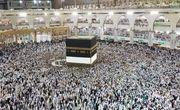 آغاز پروازهای برگشت حج/ امروز 12 پرواز برای بازگشت حجاج به 3 استان