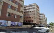 گزارشی از مسکن مهر پرند/دو سوم واحدها تحویل داده شد