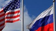 نماینده پارلمان روسیه: اظهارات بایدن بهانهای برای اعمال فشار بیشتر بر روسیه است