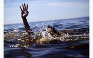 هشدار و توصیه های اورژانس درباره غرق شدگی در تابستان