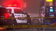 تیراندازی در شهر «فیلادلفیای آمریکا» قربانی گرفت