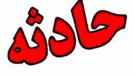 چند زن عراقی طعمه 2 جوان نامرد آبادانی/ دستور ویژه برای دستگیری تبهکاران سنگدل