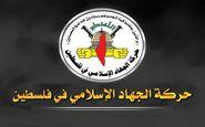 محکومیت تحریم های ضد ایرانیِ واشنگتن!