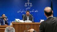 مدیرعامل سابق پتروشیمی: سال۹۰، ۱۷ میلیون تومان حقوق میگرفتم/ حقوق شیخالاسلامی ۲ هزار دلار بود