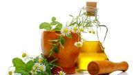 خواص و فواید فوق العاده گیاه افنان برای خانم ها