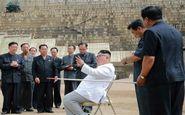 بلوف کره شمالی به ترامپ در مذاکرات هستهای چه بود؟