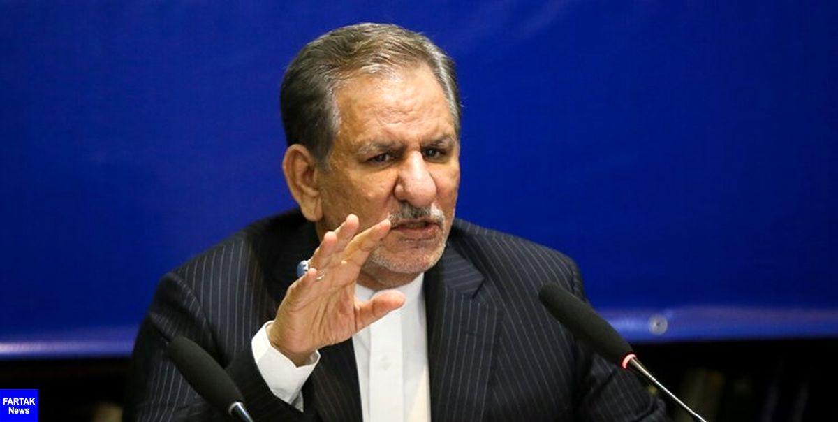 ایران برای همکاریهای ترانزیتی و حمل و نقل با قرقیزستان آمادگی دارد