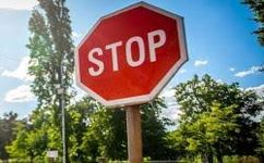 با تردد و توقف خودروها در تفرجگاههای کرمانشاه برخورد می شود