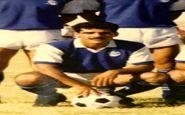 مراسم ختم پیشکسوت فوتبال خوزستان برگزار شد